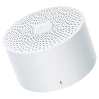 Портативная акустика Xiaomi Mi Compact Bluetooth Speaker 2