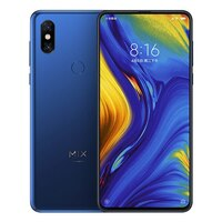 Xiaomi Mi MIX 3 6/128GB Blue/Синий Global Version
